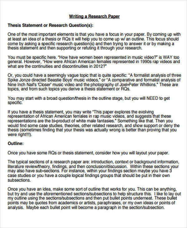 build a thesis statement A good thesis fits the assignment length, makes a statement about your overall point and includes the specific points you will give to support that idea about the story the thesis must relate to a specific point about the short story such as the argumentative point you want to explain or defend.