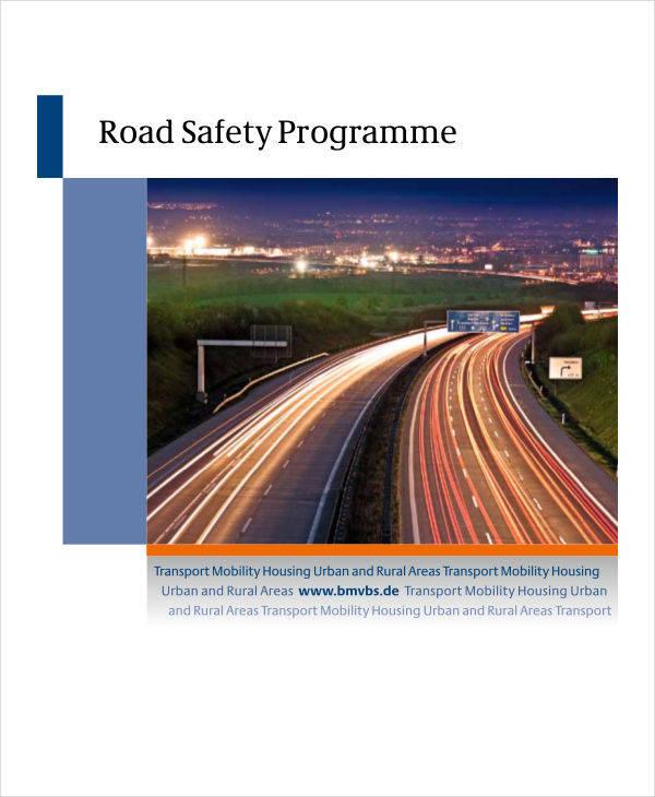 road safety program1