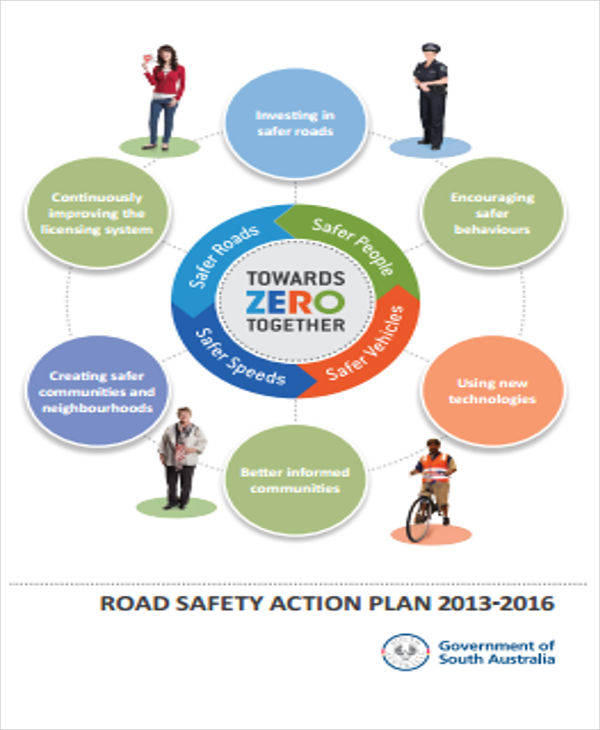 safety action plan1