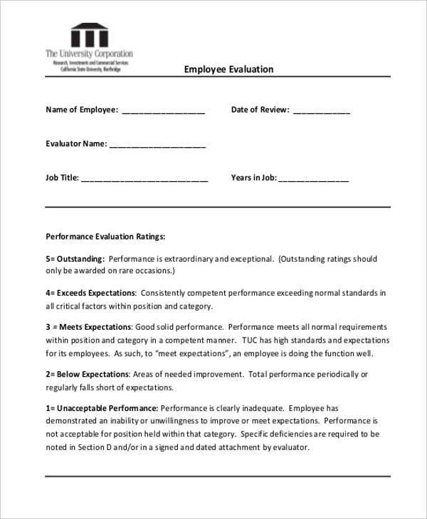 sales employee evaluation form1