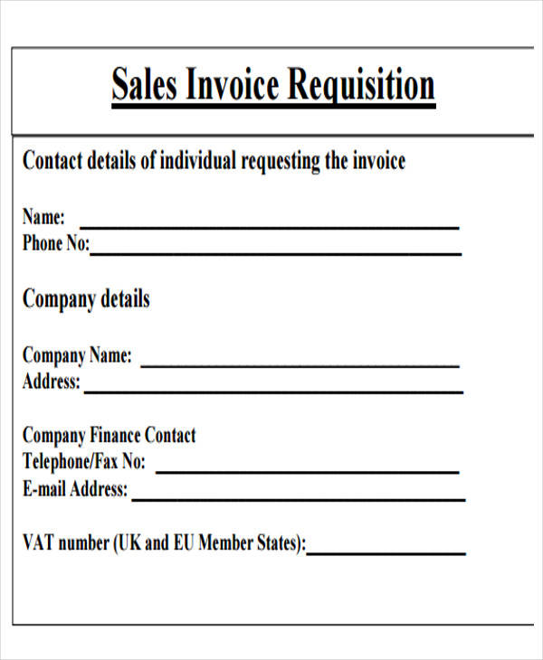 Email Receipt Gmail  Sales Invoice  Free Sample Example Format Download Invoice Account Excel with Make Invoice Free Sales Invoice Requisition Webinfedacu What Is The Invoice Price For A Car Excel