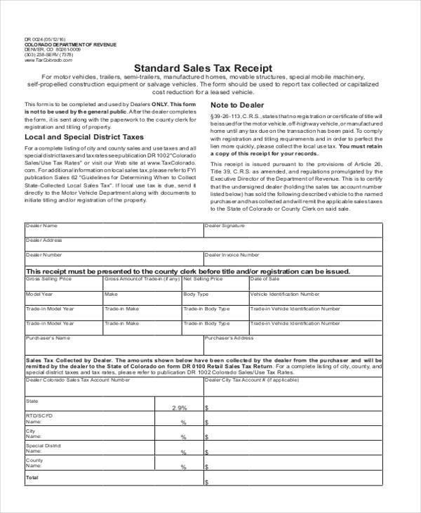 sales tax receipt2