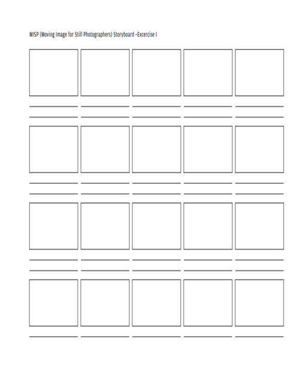 storyboard for photographers1