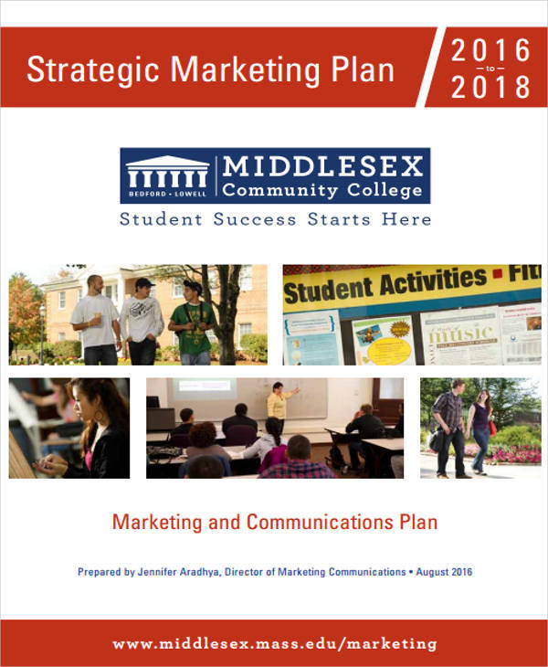 strategic marketing plan3