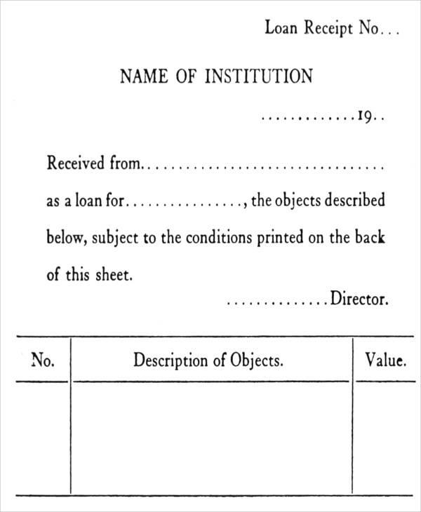 student loan receipt2