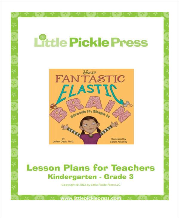 teacher lesson plan3