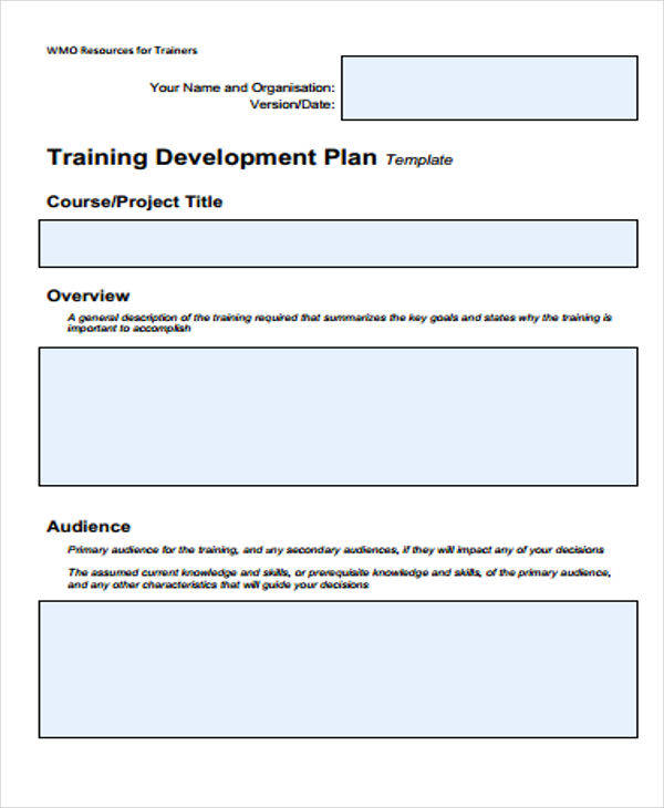 proposal impact of training and development  to fund up to eight (8) winning training workshop proposals of gbp2,000   and maximise its potential for impact in the agriculture and nutrition sectors  the  institute of development studies (ids), the land portal, and the.