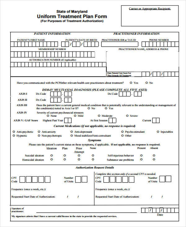 Treatment template doc 28 images 38 free treatment for Film treatment template