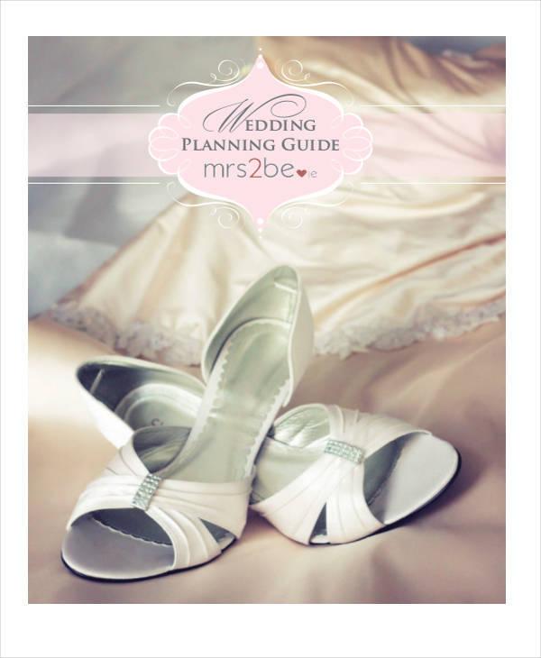 wedding plan guide2