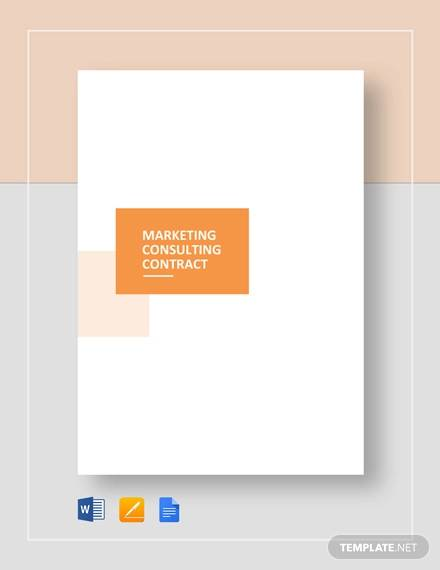 marketing consulting1