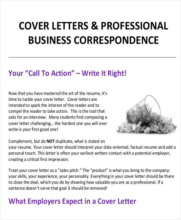 Common Mistakes On Manager Cover Letter. Cover Letter Example