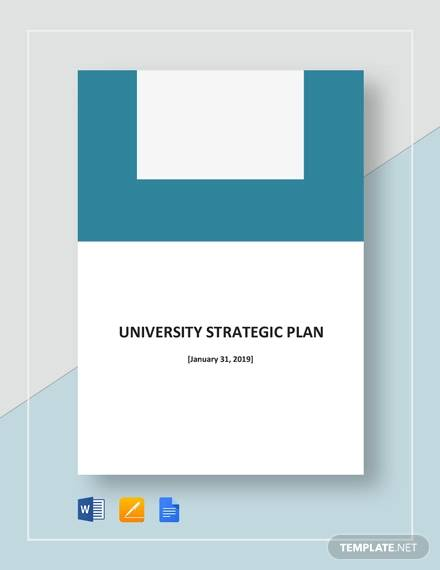 university strategic1
