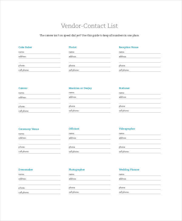 33 Free List Samples  Sample Templates. Beginner Acting Resume Template. Excel Template For Budgeting. Free Printable Price Tags Template. Free Simple Html Invoice Template. Classified Balance Sheet Template. Christmas Gift Exchange. Graduation Return Address Labels. Curriculum Vitae Template Microsoft Word