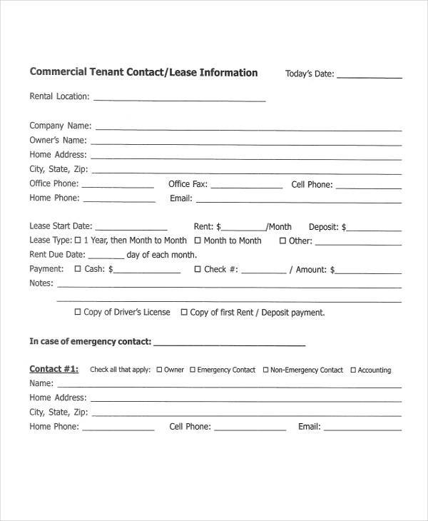 wedding photographer information sheet pdf