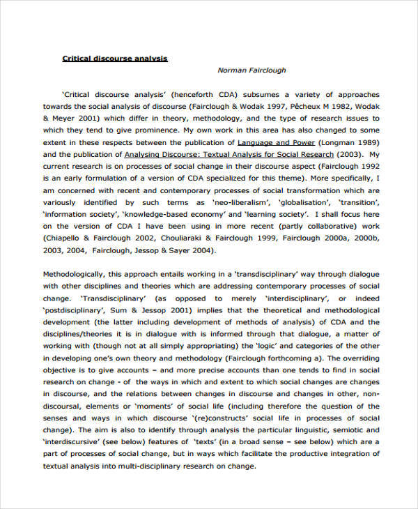 example analysis essay sample acknowledgment of thesis cover letter ...
