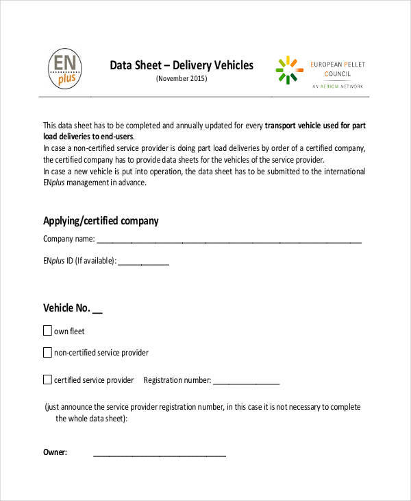 used vehicle inspection checklist form cool workshop pinterest