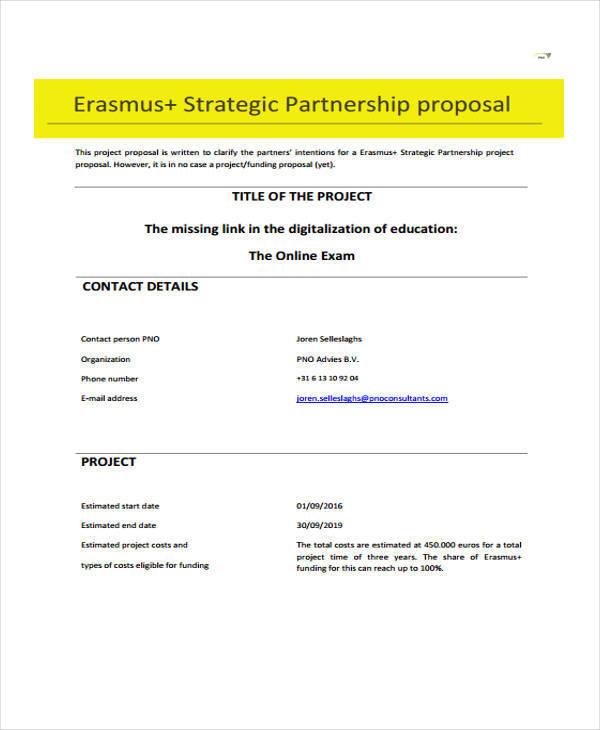 event partnership proposal1