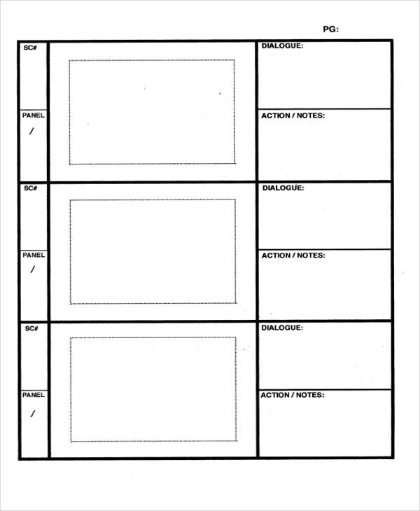 printable sheet for line