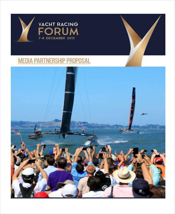proposal for media partnership1