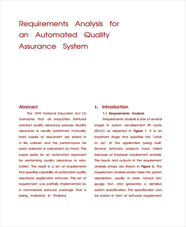 requirement quality analysis1