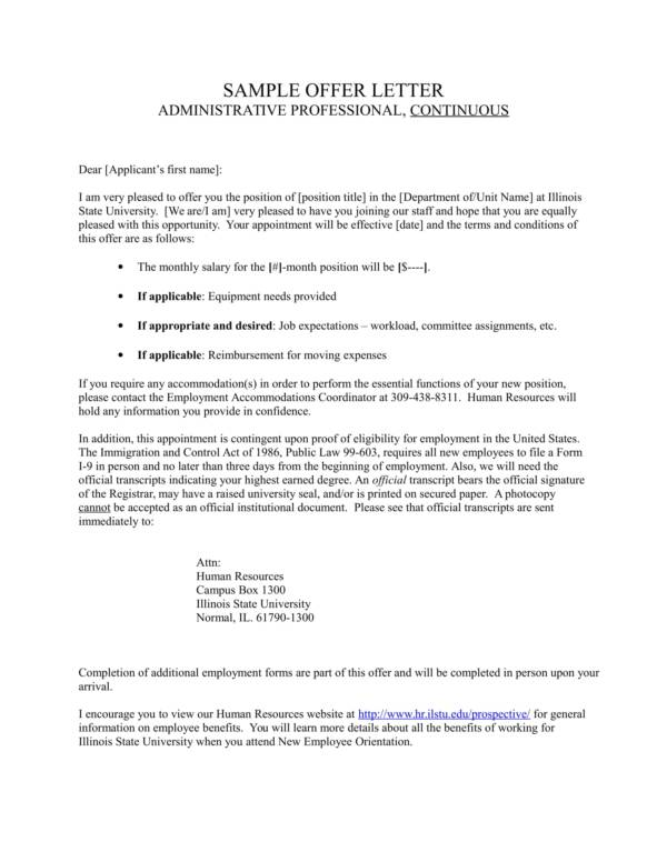 cover letter examples cover letter templates australia employment proposal template