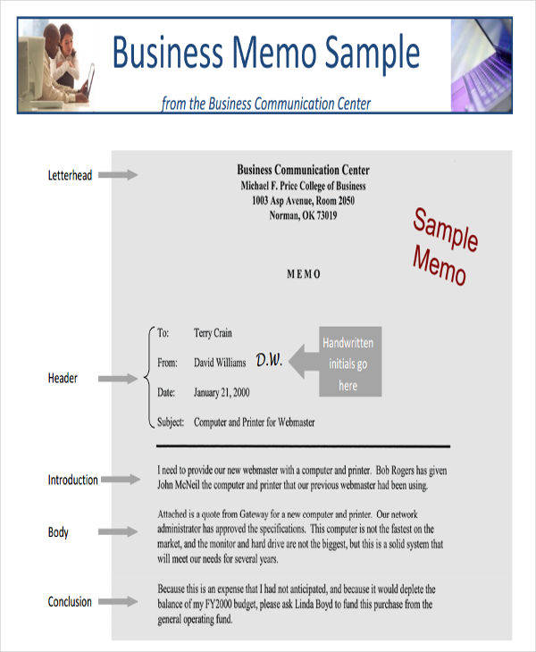 international business memo Office online for business plans & pricing small business enterprise firstline workers credit memo (simple blue design) word company memo word memo.