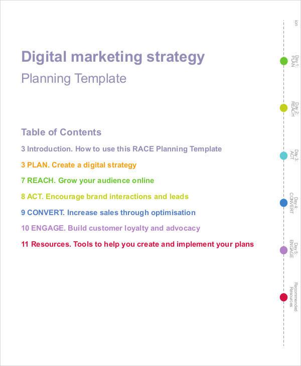 strategic digital marketing plan2