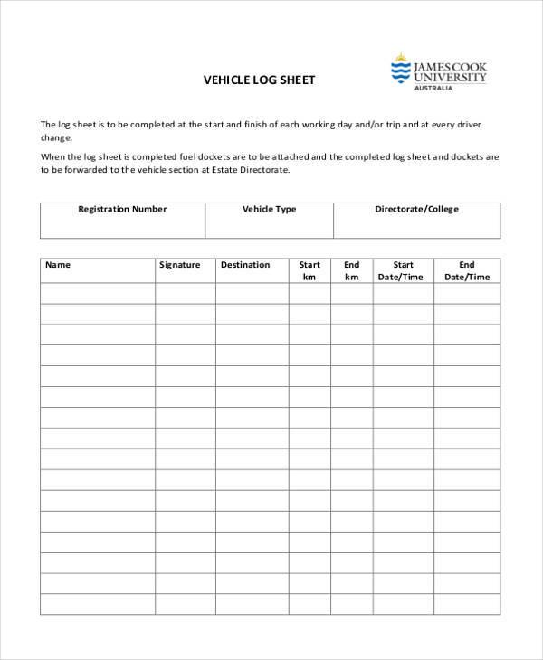 45 printable sheet samples amp templates pdf doc