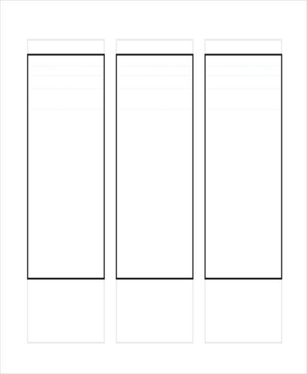 vertical spacing storyboard2