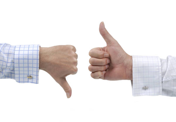 Effective Employee Evaluation Steps | 10 Steps To Effective Employee Evaluations