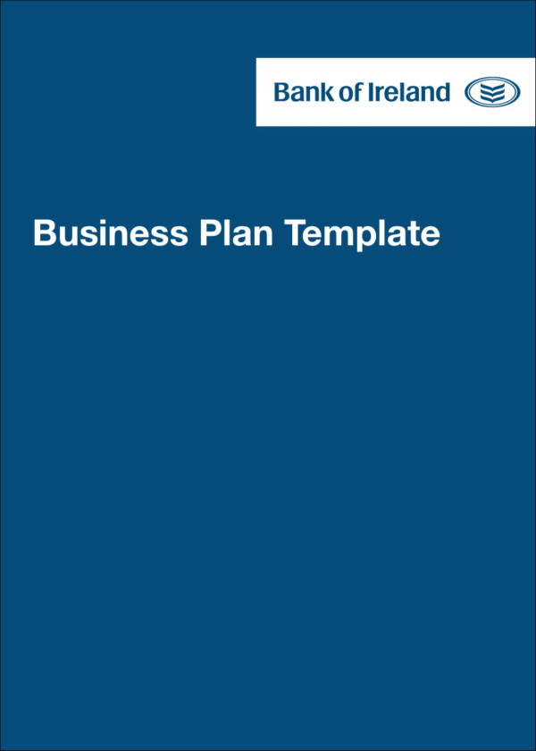 Business plan writer business plan consultant butler consultants business plan standard bank friedricerecipe Choice Image