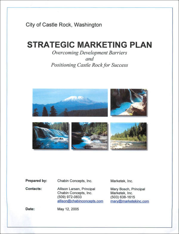 crstrategicmarketingplan