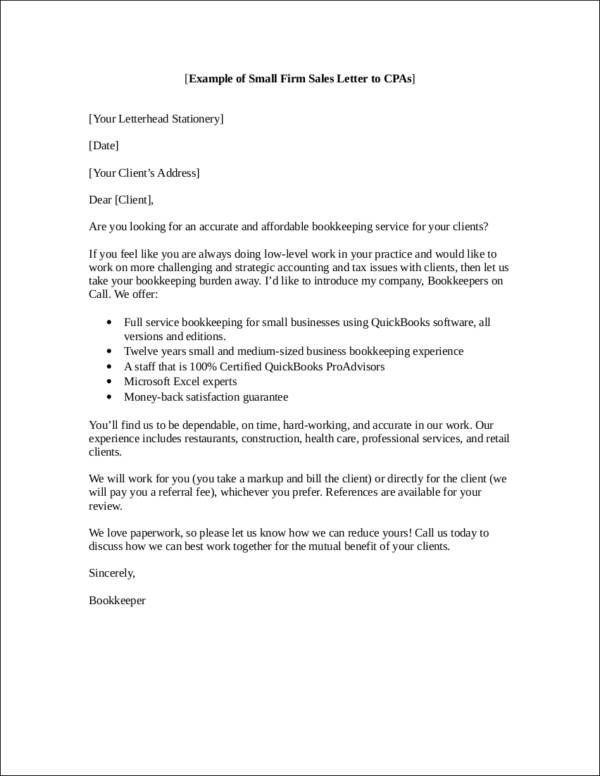 8 Useful Tips Of Successful Sales Letters With Free Downloadable