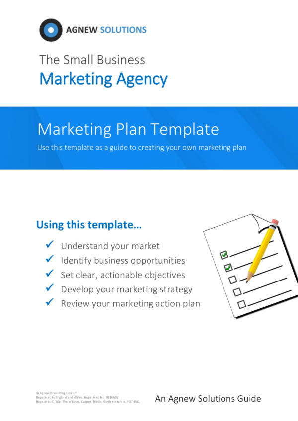 Marketing agency blueprint handbook advertising tex sample the marketing agency blueprint the handbook for building hybrid pr seo content advertising and web firms ebook by paul roetzer malvernweather Image collections