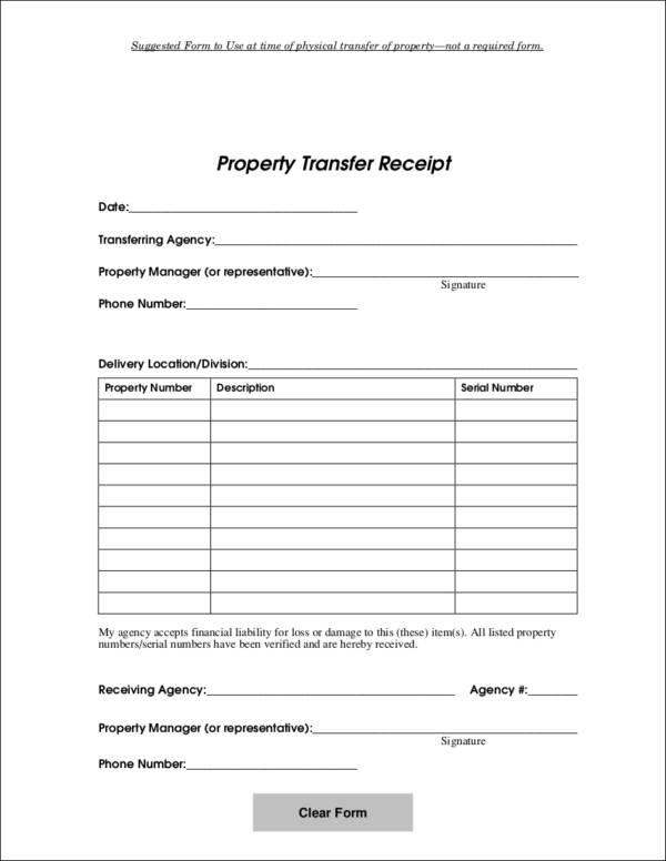 propertytransferreceipt