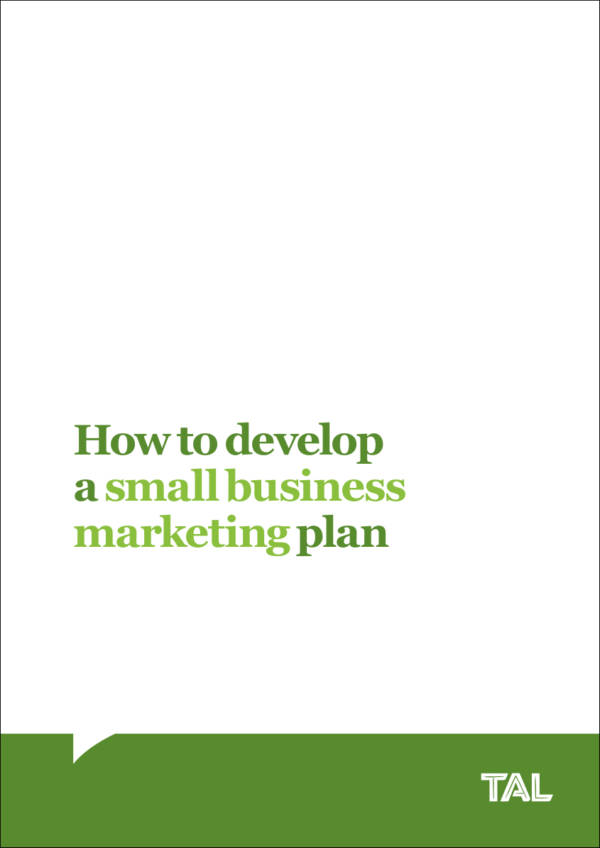 How To Make A Smart Marketing Plan  Samples And Templates
