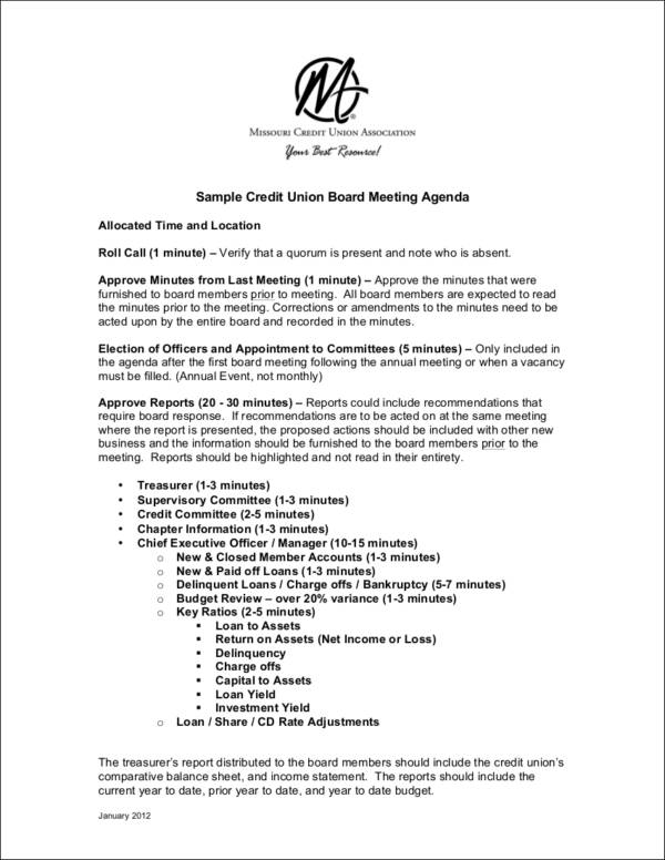 Credit union business plan sample resume security specialist