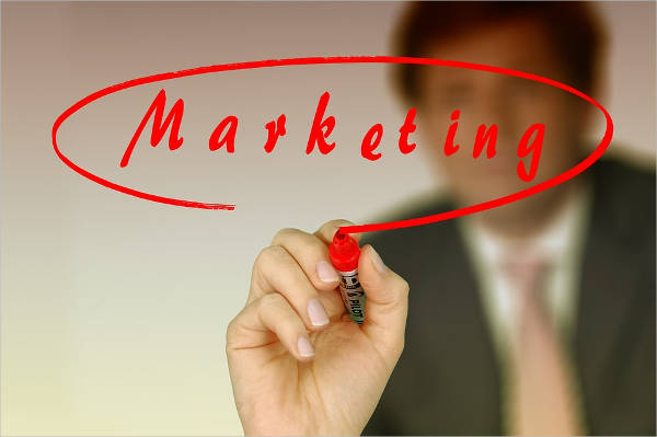 marketing manager1