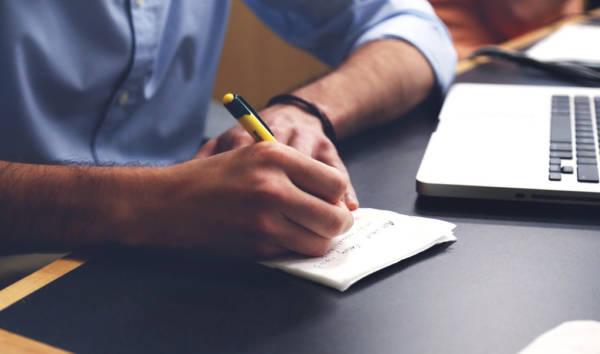 Free 11 Job Application Writing Samples Templates Pdf