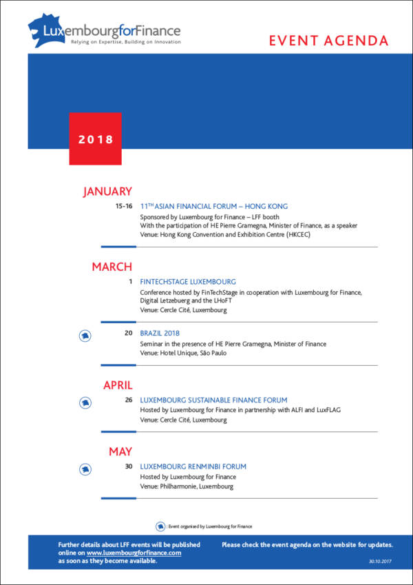 sample event agenda template in pdf