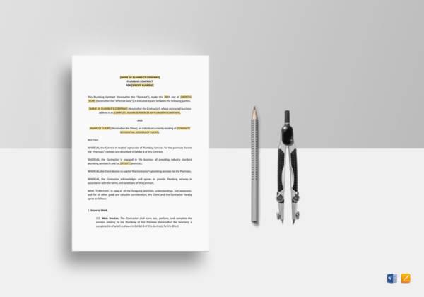 contract dsae 767x537