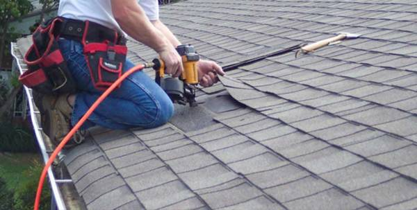 img what is a roofing contract