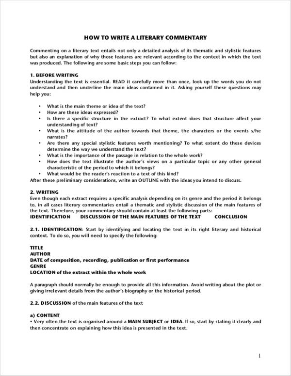 Objective in resume for customer service