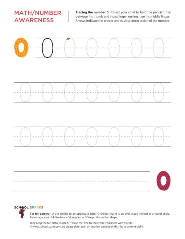 mathematics worksheets for kindergarten 16