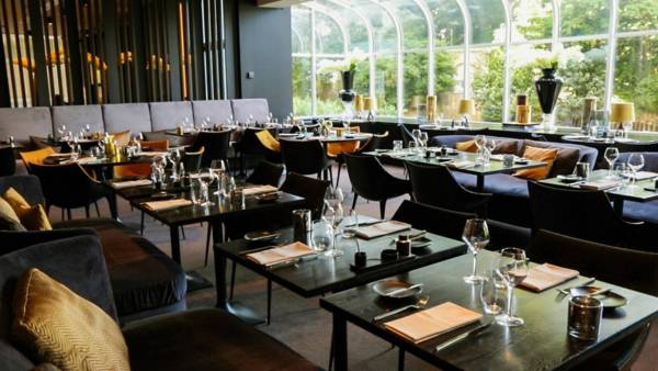 9  restaurant swot analysis samples  u0026 templates  u2013 pdf