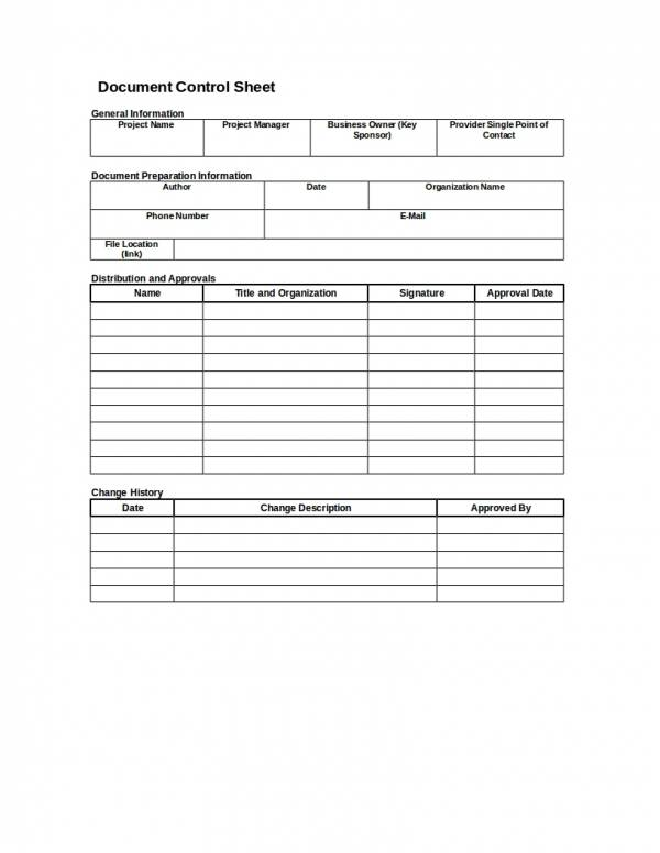 georgia technology authority statement of work template