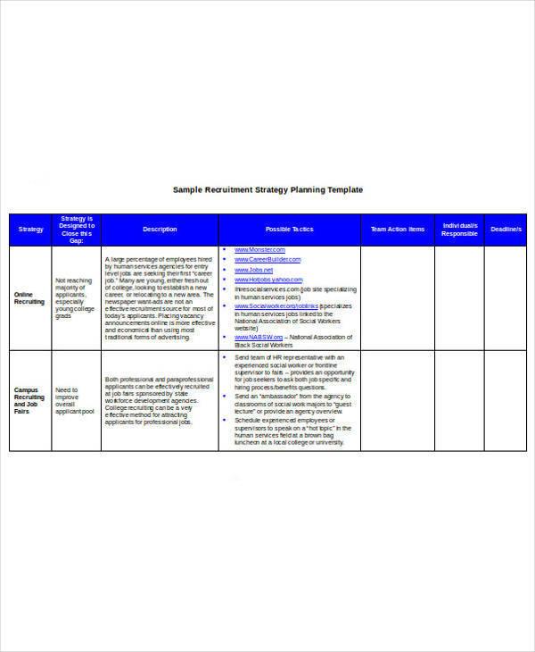 9 hr operational plan samples templates pdf sample templates. Black Bedroom Furniture Sets. Home Design Ideas
