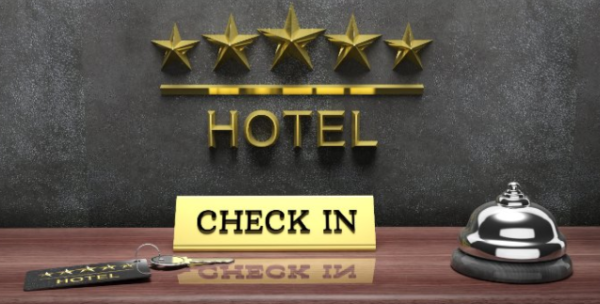 10+ Hotel SWOT Analysis Samples & Templates - PDF, Word