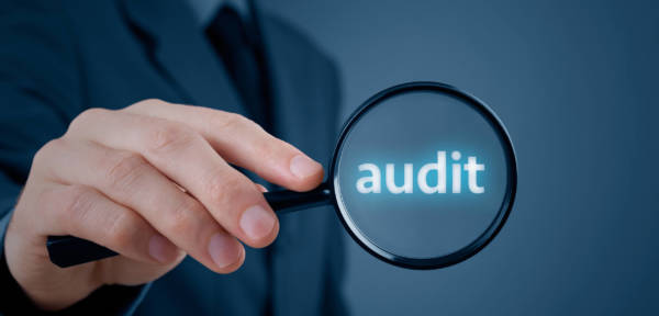 FREE 11+ External Audit Report Samples &