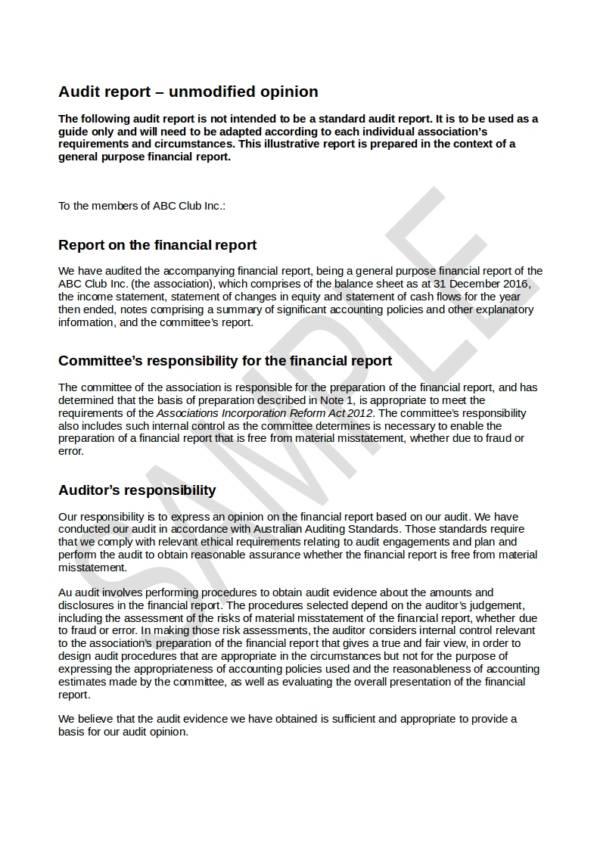 Gravimetric analysis lab report introduction example